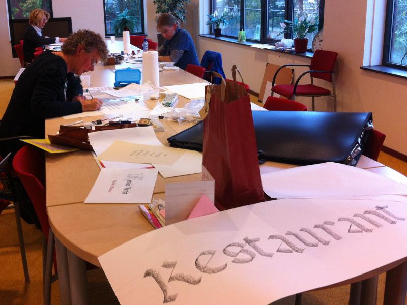 examen-kalligrafie-2014